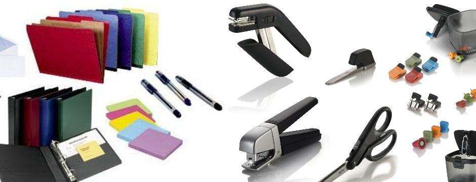 Elettrografica pisa accessori per ufficio for Accessori design per ufficio